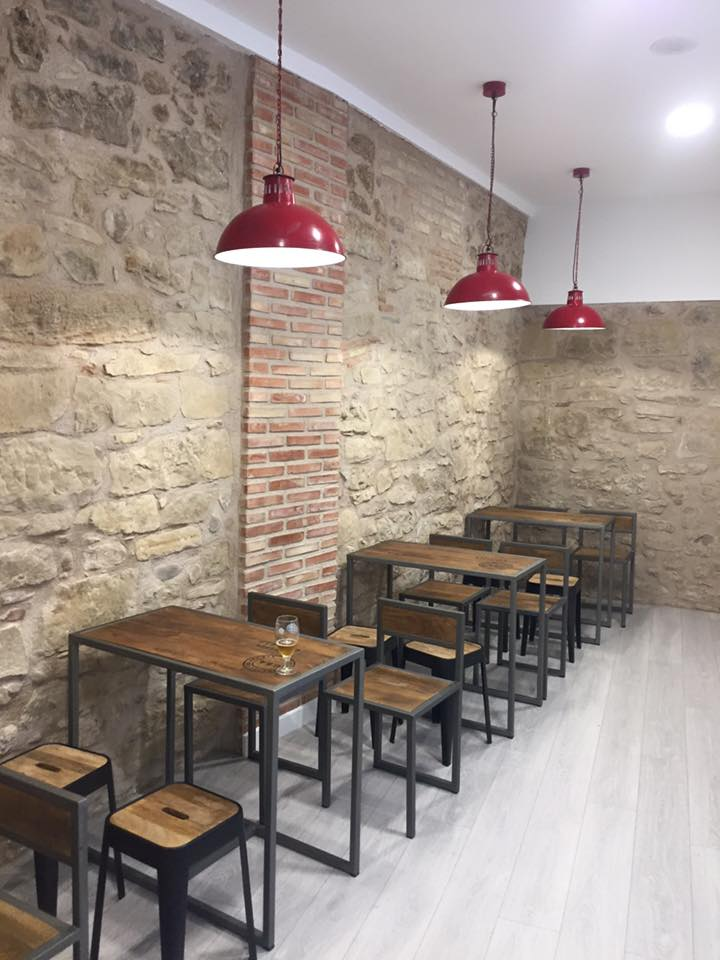 Reforma de locales Logroño | Reformas Integrales