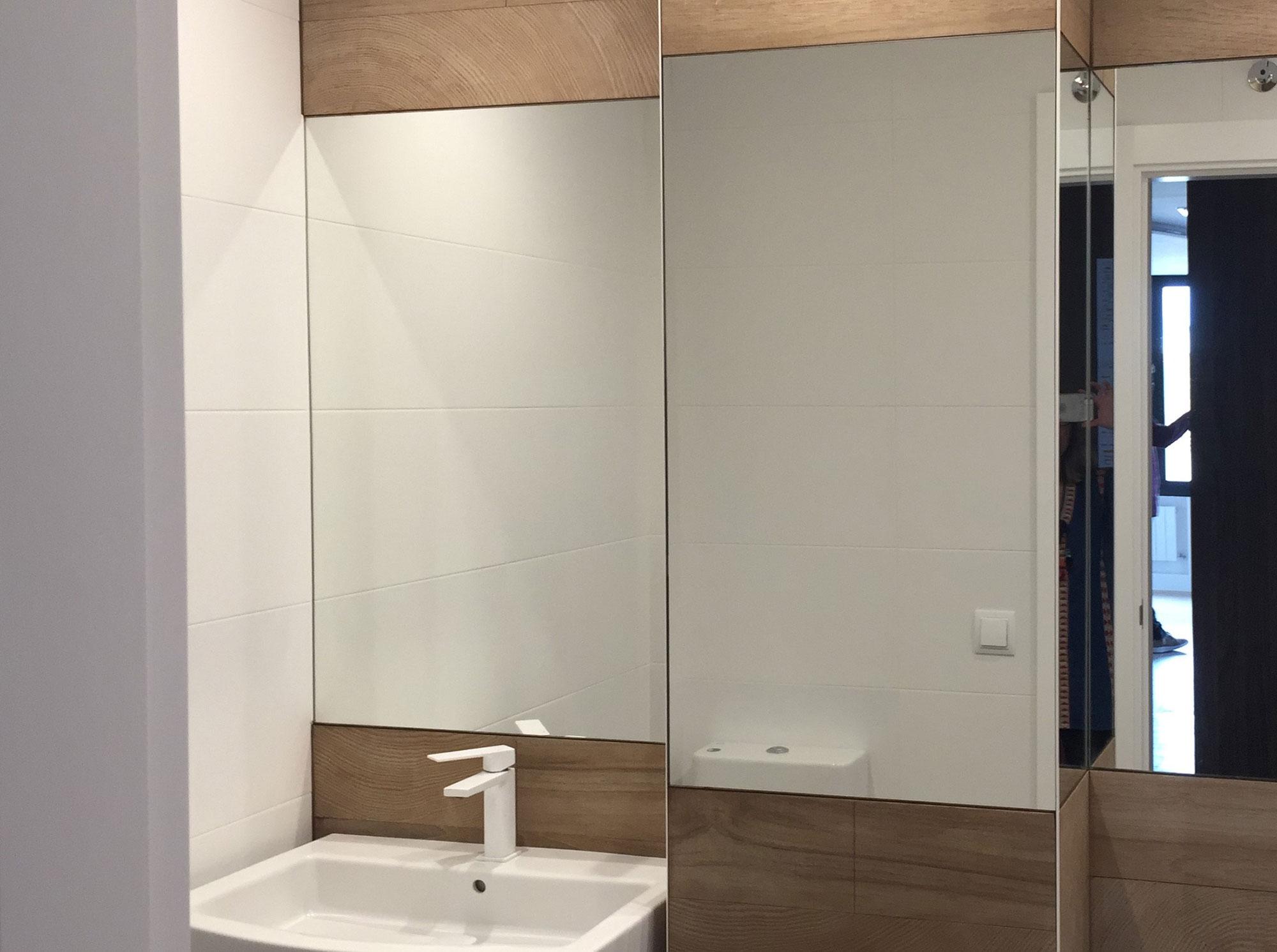 Reforma de baños Logroño | Reformas Integrales