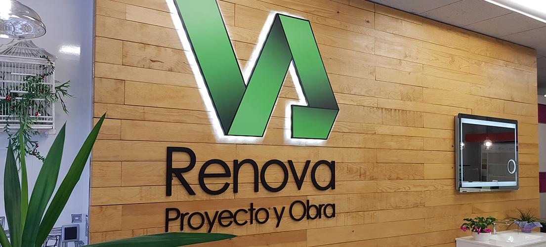 Reforma de locales y viviendas Logroño | Reformas Integrales