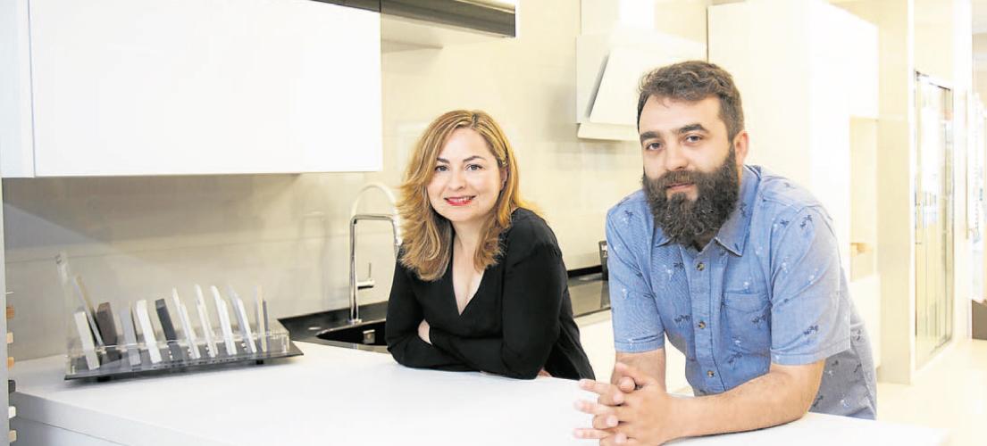 Expertos en reforma de viviendas en Logroño